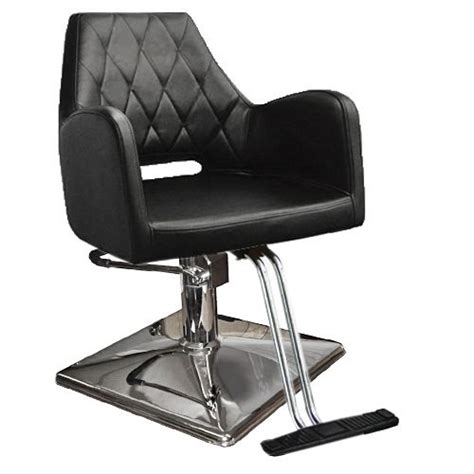 best 25 salon chairs ideas on hair salons
