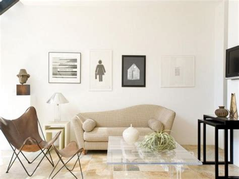 for neutral living room sherwin williams best site