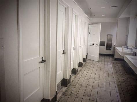 nordstrom restrooms google search commercial restroom pinterest barn bathroom toilet