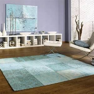 Teppich Auf Teppichboden : vintage collage designer teppiche gewebt teppiche ~ Lizthompson.info Haus und Dekorationen