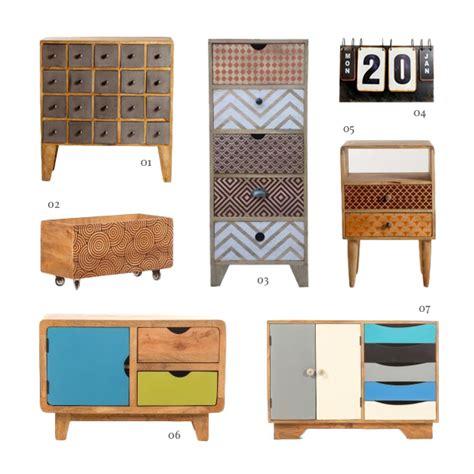 sejour avec dans la chambre mango des meubles design et fonctionnels shake my