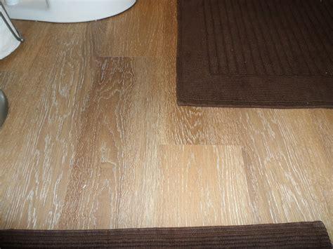 vinyl plank flooring problems  vinyl plank flooring