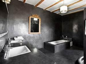 riad le douar des arganiers book le douar des arganiers With salle de bain blanc gris