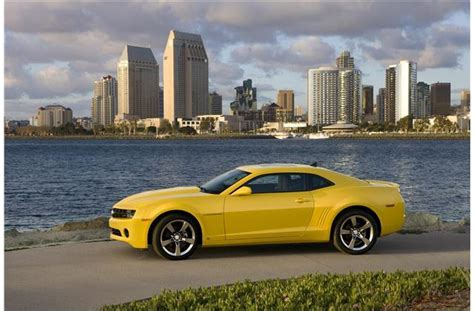 10 Cool Cheap Used Cars  Us News & World Report