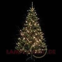 weihnachtsbaum verschenken weihnachtsb 228 ume k 252 nstlich