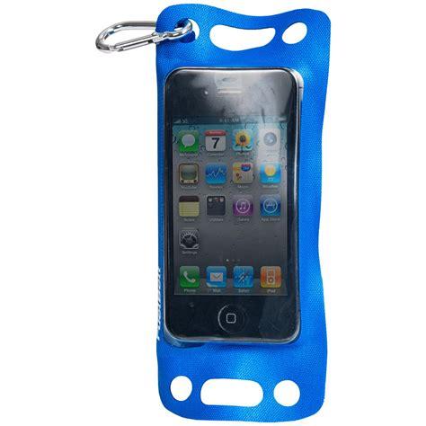 iphone 4 cases waterproof fuelbelt kona iphone 174 4 4s waterproof save 36