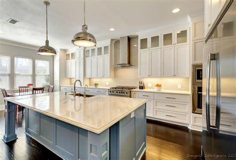 arc awards  kitchen remodel   kitchen dallas  dallas builders