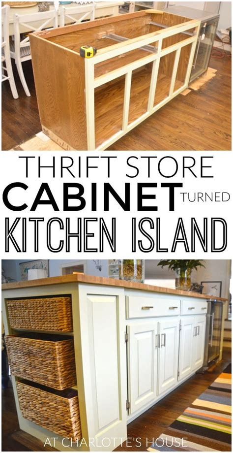 do it yourself kitchen island new and improved kitchen island kitchens house and diy 8784
