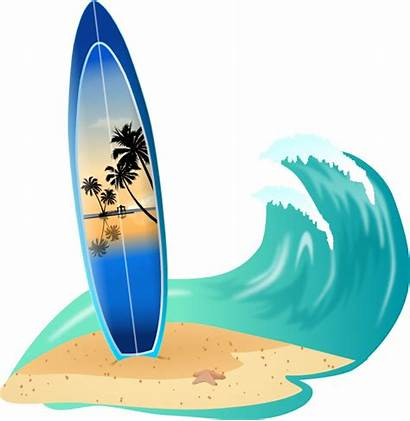 Surf Board Clipart Surfboard Clip Clipartmag