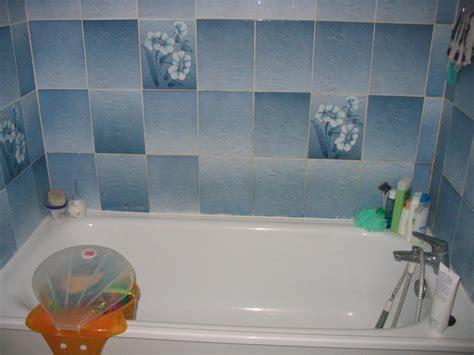 dalle cuisine carrelage mural salle de bain pour renovation cuisine