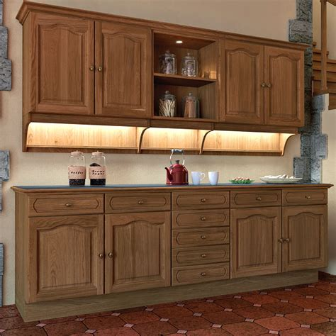 model placard cuisine cuisine bois classique archives le sagne cuisines