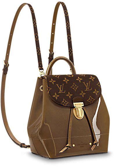 louis vuitton   bag handbag collection season  stores louis vuitton handbags louis