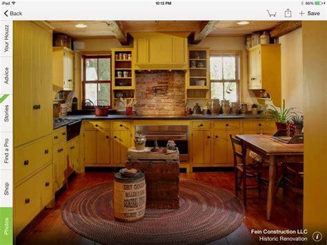 colonial kitchen ideas colonial kitchen colonial decor colonial