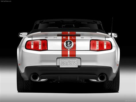 New Cars Used Cars Ford Mustang Shelby Gt500