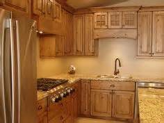 how install kitchen cabinets knotty alder cabinets alder cabinets and idaho on 4363