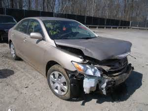 Craigslist Used Cars For Sale By Owner Md