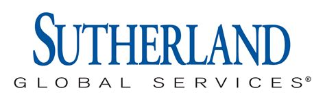 Sutherland Global Services Recognized as Leading Customer ...