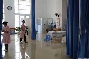 Санатории белоруссии цены на 2016 год с лечением псориаза