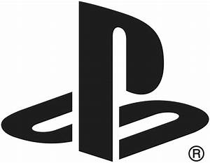 PlayStation - Wikipedia