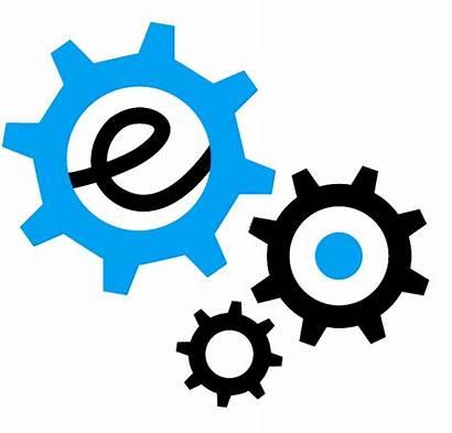 Edulink Integrator Secure Management Data Icon Schools