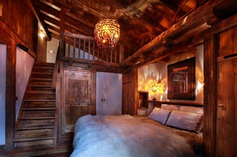 chalet marco polo ski val d isere ultimate