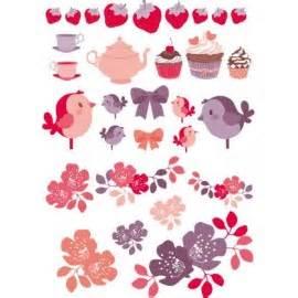 les contemplatives deco enfants et stickers pour la With déco chambre bébé pas cher avec livraison fleurs paris 15