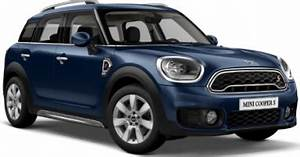 Mini Countryman Leasing Angebote : mini countrtman cooper s personal car leasing deals ~ Jslefanu.com Haus und Dekorationen