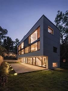 Peter Ruge Architekten : house m berlin wilmersdorf germany by peter ruge architekten ~ Eleganceandgraceweddings.com Haus und Dekorationen