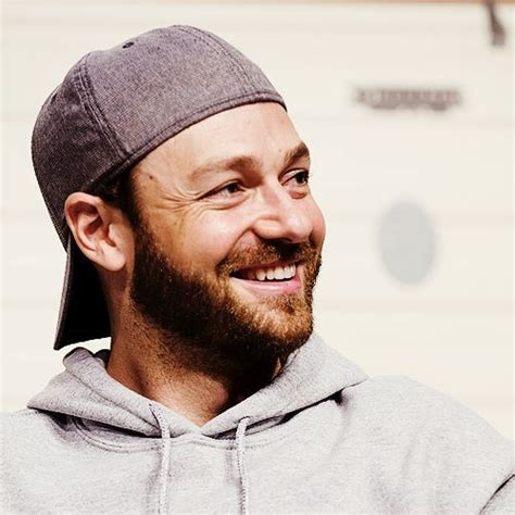 ross marquand instagram best 25 ross marquand ideas on pinterest the walking