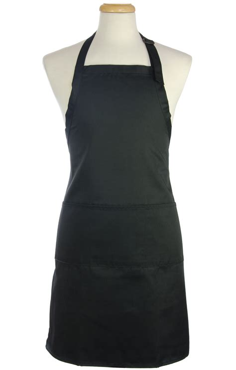 aprons for plain black apron mens black apron flirty aprons