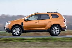 Dacia Duster Bremsen : 4x4 suv dacia duster 110 dci 4wd im test ~ Kayakingforconservation.com Haus und Dekorationen