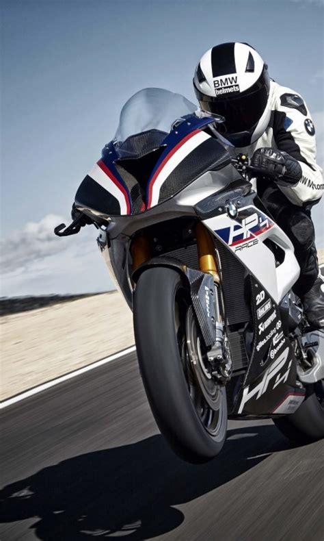 wallpaper bmw hp race  automotive bikes