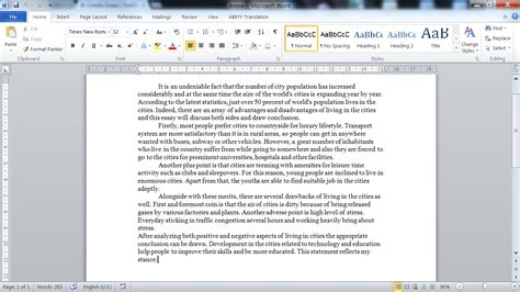 Advantage Of Computer Technology Essay by Creative Writing 101 Daily Writing Tips The Advantage