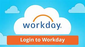 Workday @ NSHE ... Workday Login