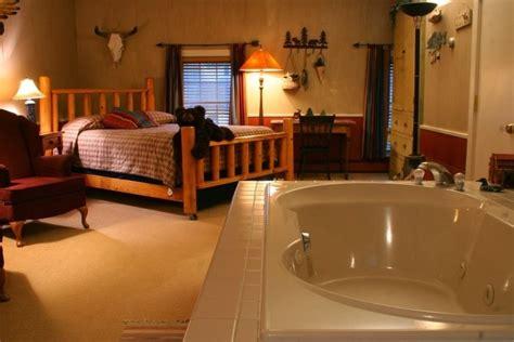 chambres avec privatif chambre avec de luxe en 55 designs impressionnants