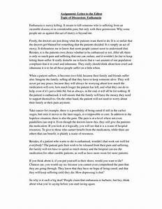 persuasive speech about divorce