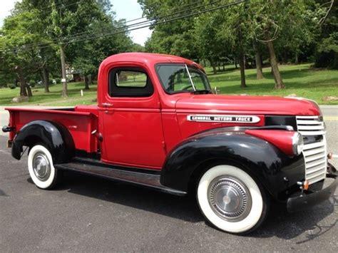 116 Best Trucks I Love Images On Pinterest Chevrolet
