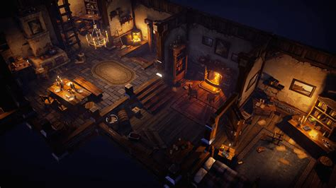 chests for sale top interior pack by victor kudryashov in