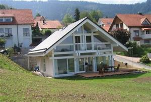 Huf Haus Kosten : ein huf haus fuer die oberlausitz einschaltquote ~ Markanthonyermac.com Haus und Dekorationen