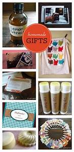 1000 images about DIY Gifts on Pinterest