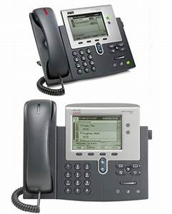 cisco 7942 unified ip phone cisco cp 7942g With cisco ip phone 7942 manual