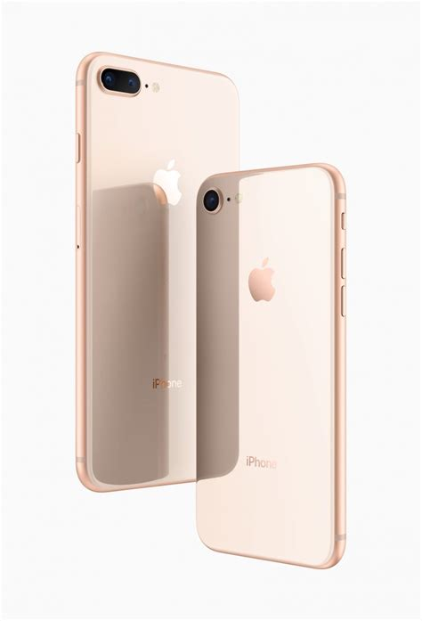 apple iphone 8 iphone x fast charging but you ll need to buy a special adapter business