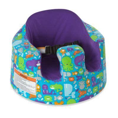 buy bumbo elephants floor seat cover from bed bath beyond