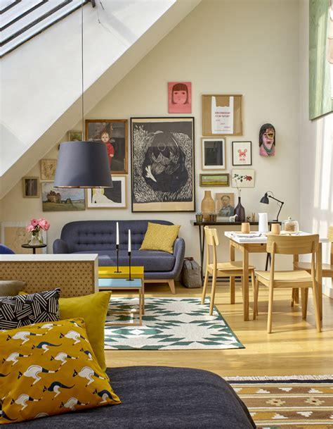 faire une chambre dans un salon petit salon découvrez toutes nos idées pour une déco au