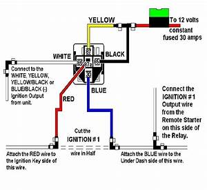 wiring diagrams for every celica year 6g celicas forums With 4 way switch wiring diagram ignition