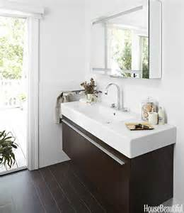 how to design a bathroom bathroom ideas for small bathrooms philippines studio design gallery best design