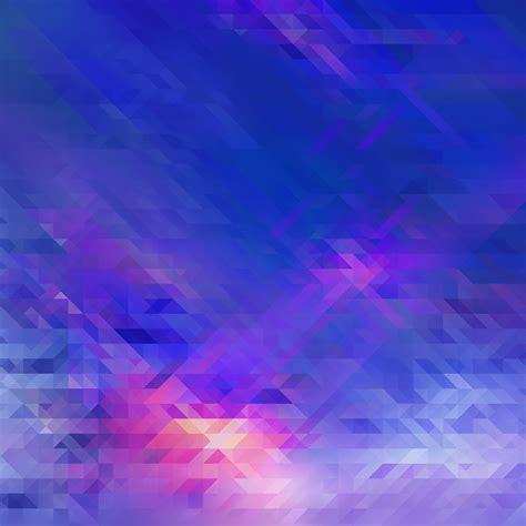 samsung galaxy  wallpaper sammobile