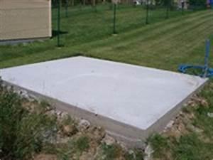 SOS Chalets Fabricant d'abris et de chalets de jardin en