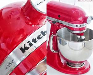Kitchenaid Farben Top Ez Publish Cms Was Used For With