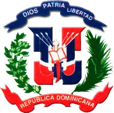 Consolato Dominicano by Giornateculdom